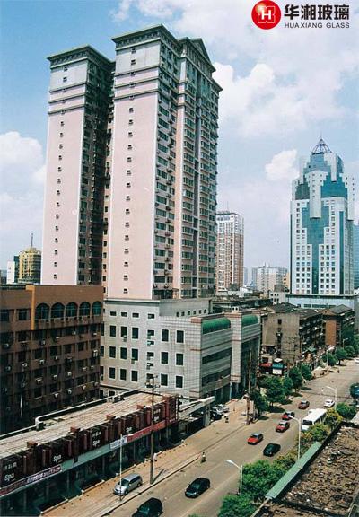 湖南省建设厅